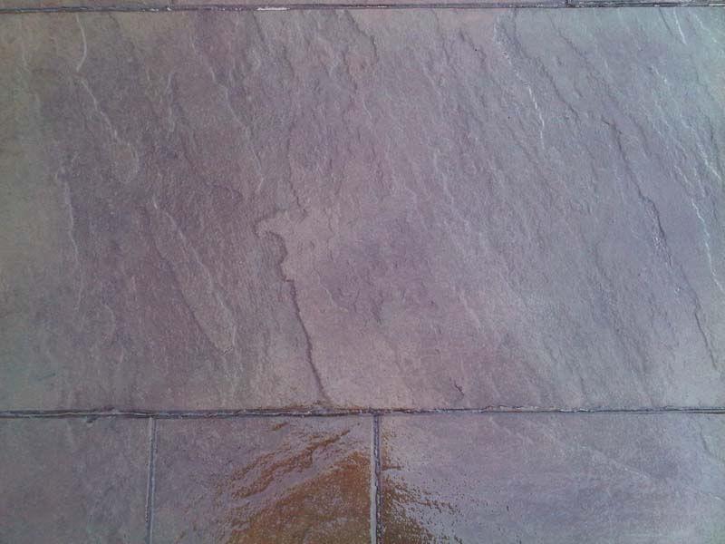 Decorative-Concrete-Construction-Contractor-Toronto-6-2
