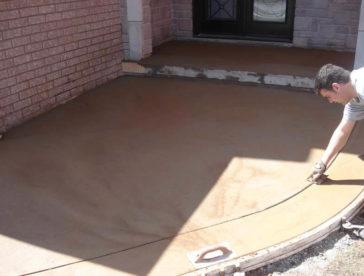 Decorative-Concrete-Contractor-Toronto-1-4