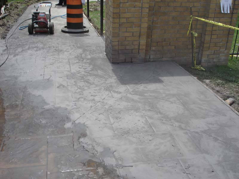 Decorative-Concrete-Contractor-Toronto-1-7
