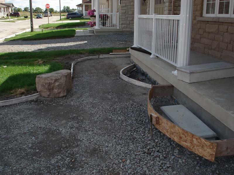 Decorative-Concrete-Contractor-Toronto-10-5