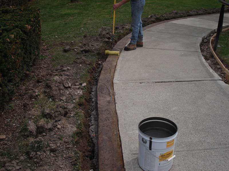 Decorative-Concrete-Contractor-Toronto-10-6