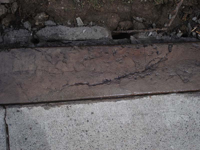 Decorative-Concrete-Contractor-Toronto-12-4