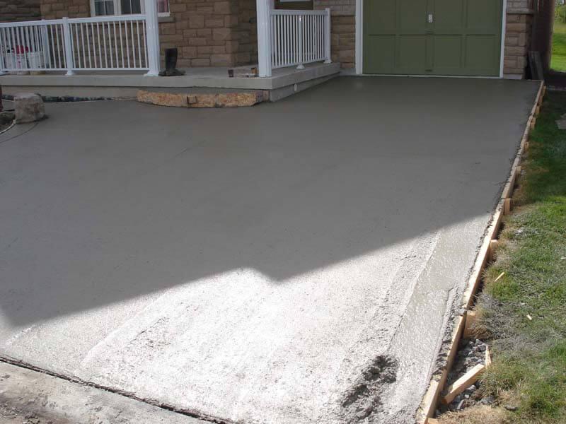 Decorative-Concrete-Contractor-Toronto-13-2
