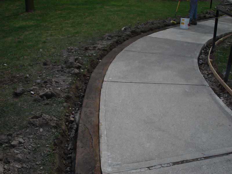 Decorative-Concrete-Contractor-Toronto-13-3