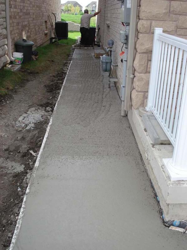 Decorative-Concrete-Contractor-Toronto-15-1