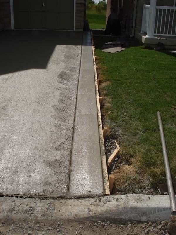 Decorative-Concrete-Contractor-Toronto-16-1