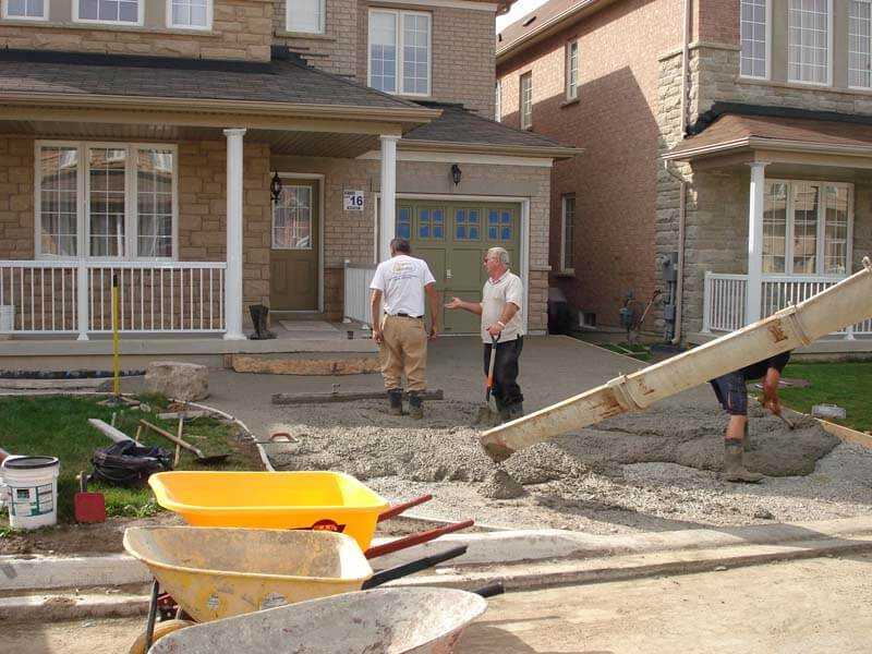 Decorative-Concrete-Contractor-Toronto-3-6