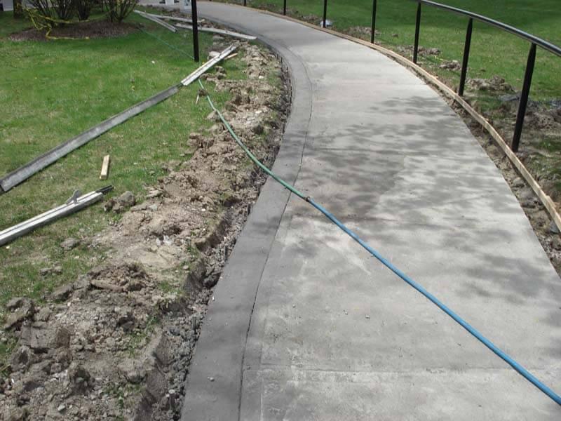 Decorative-Concrete-Contractor-Toronto-3-7