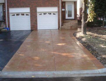 Decorative-Concrete-Contractor-Toronto-4-3