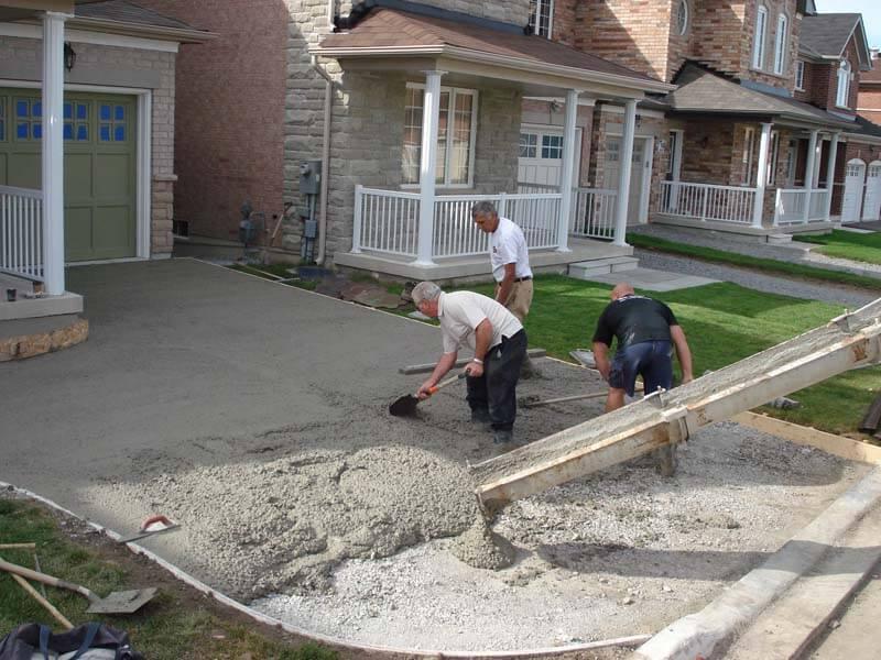 Decorative-Concrete-Contractor-Toronto-6-6