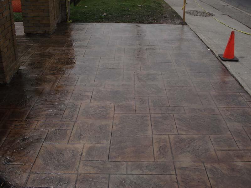 Decorative-Concrete-Contractor-Toronto-7-7