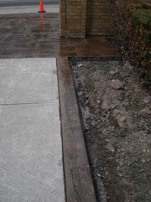 Decorative-Concrete-Contractor-Toronto-9-6