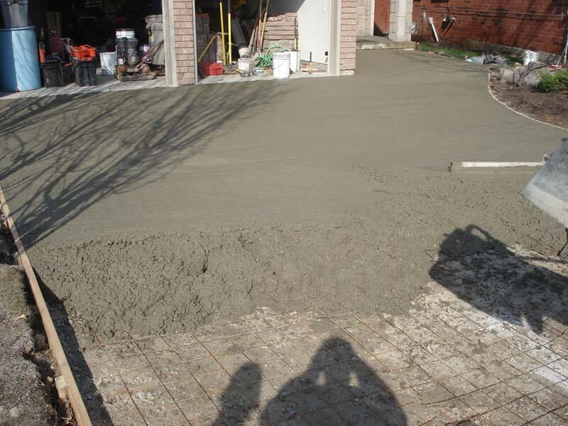 Driveway-Concrete-Contractor-16