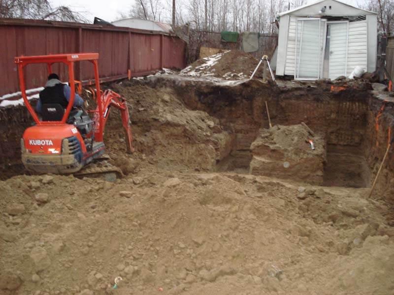 Excavation-Services-Toronto-4