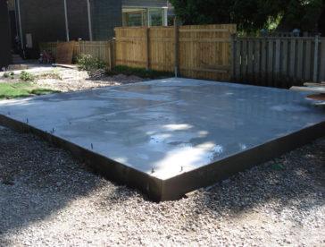 Garage-Additions-Contractor-Toronto-2