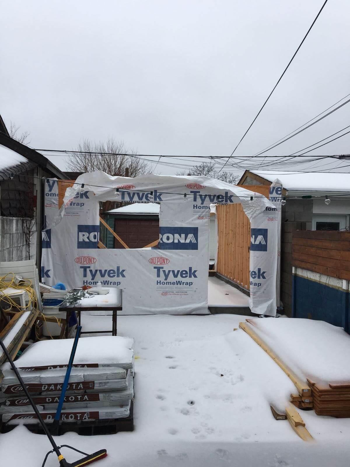 Garage-Builders-2