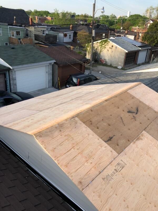 Garage-Extensions-Contractor-10