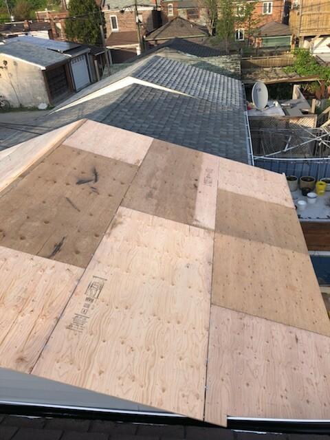 Garage-Extensions-Contractor-11