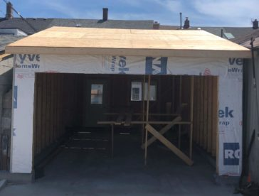 Garage-Extensions-Contractor-12-e1554487848226