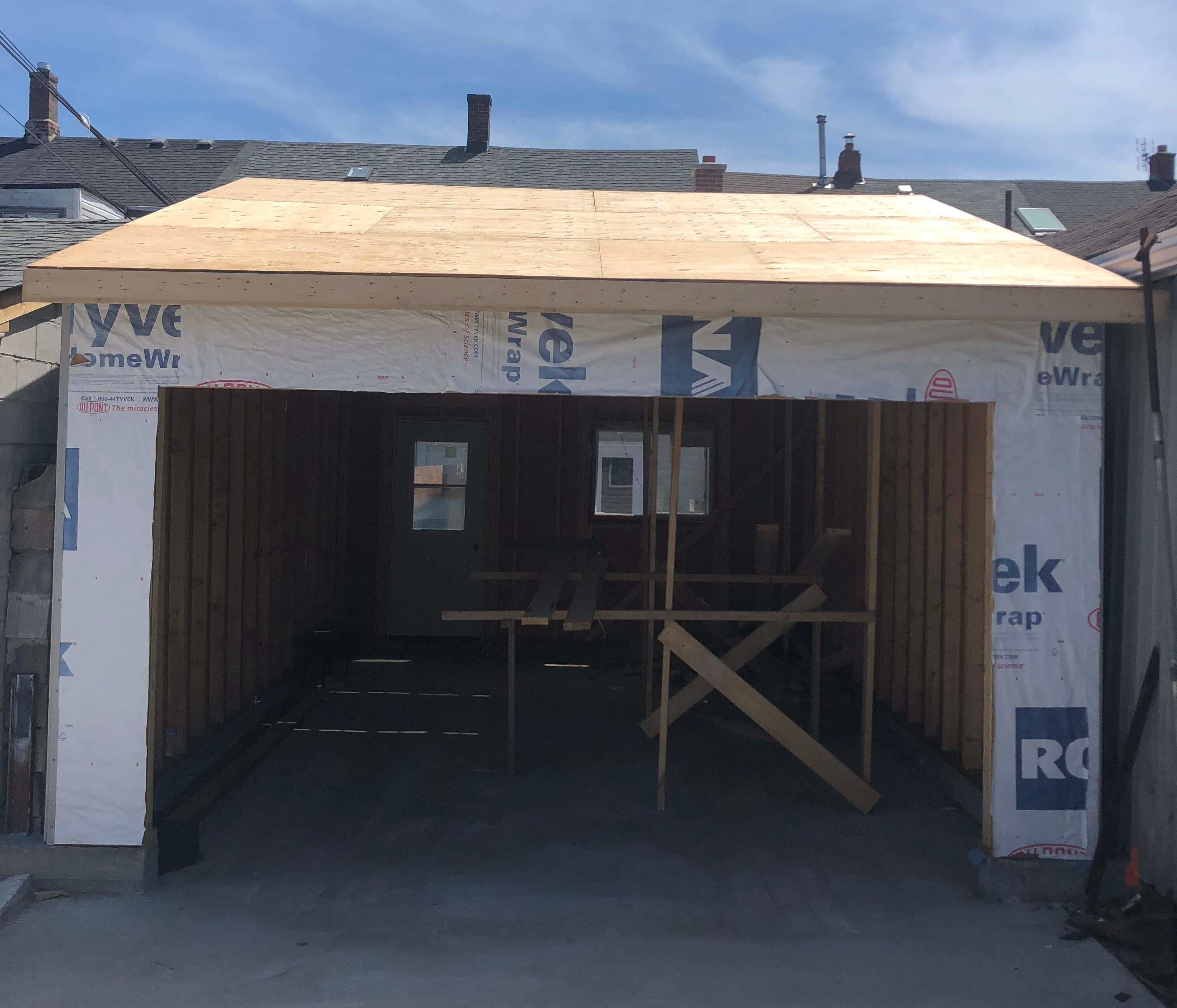 Garage-Extensions-Contractor-12-e1554487848226