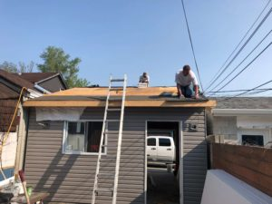 Garage-Extensions-Contractor-13