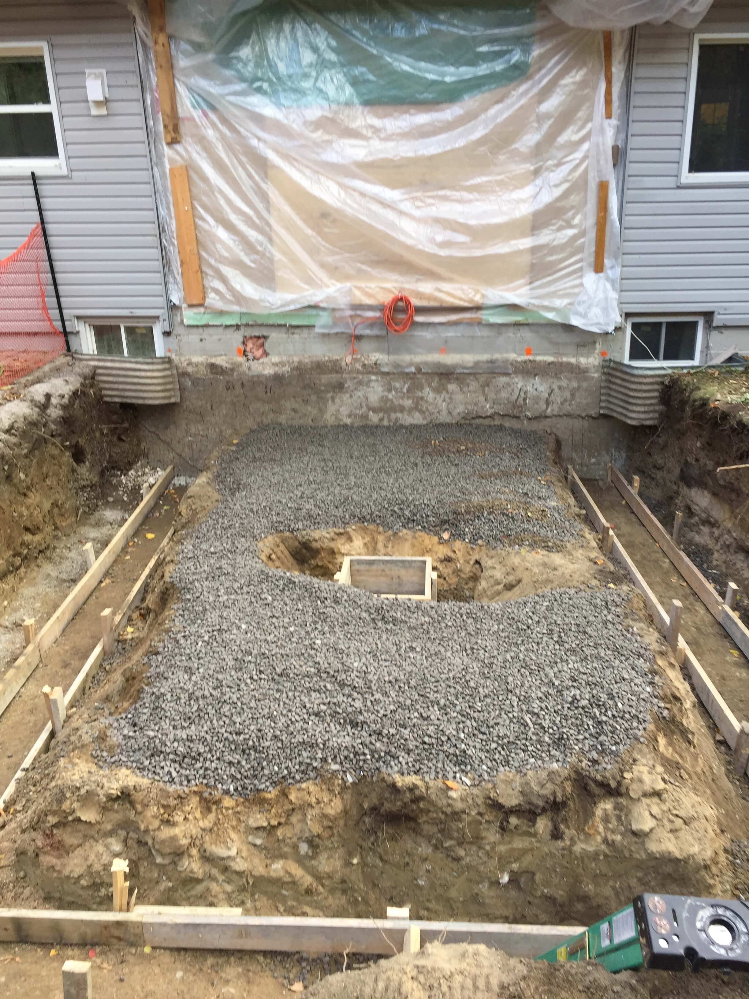 Home-Addition-Contractor-4
