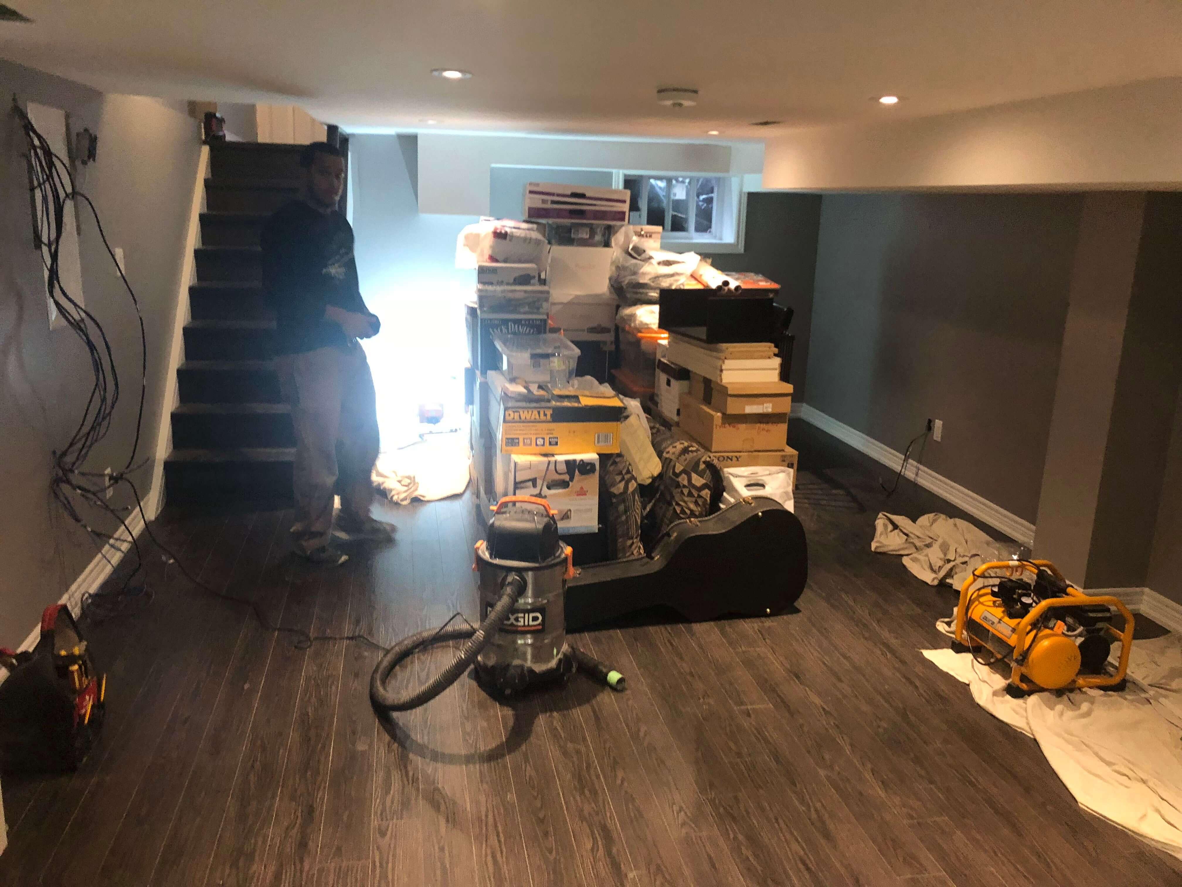 Home-Renovation-Company-Toronto-Strathmore-Blvd-5
