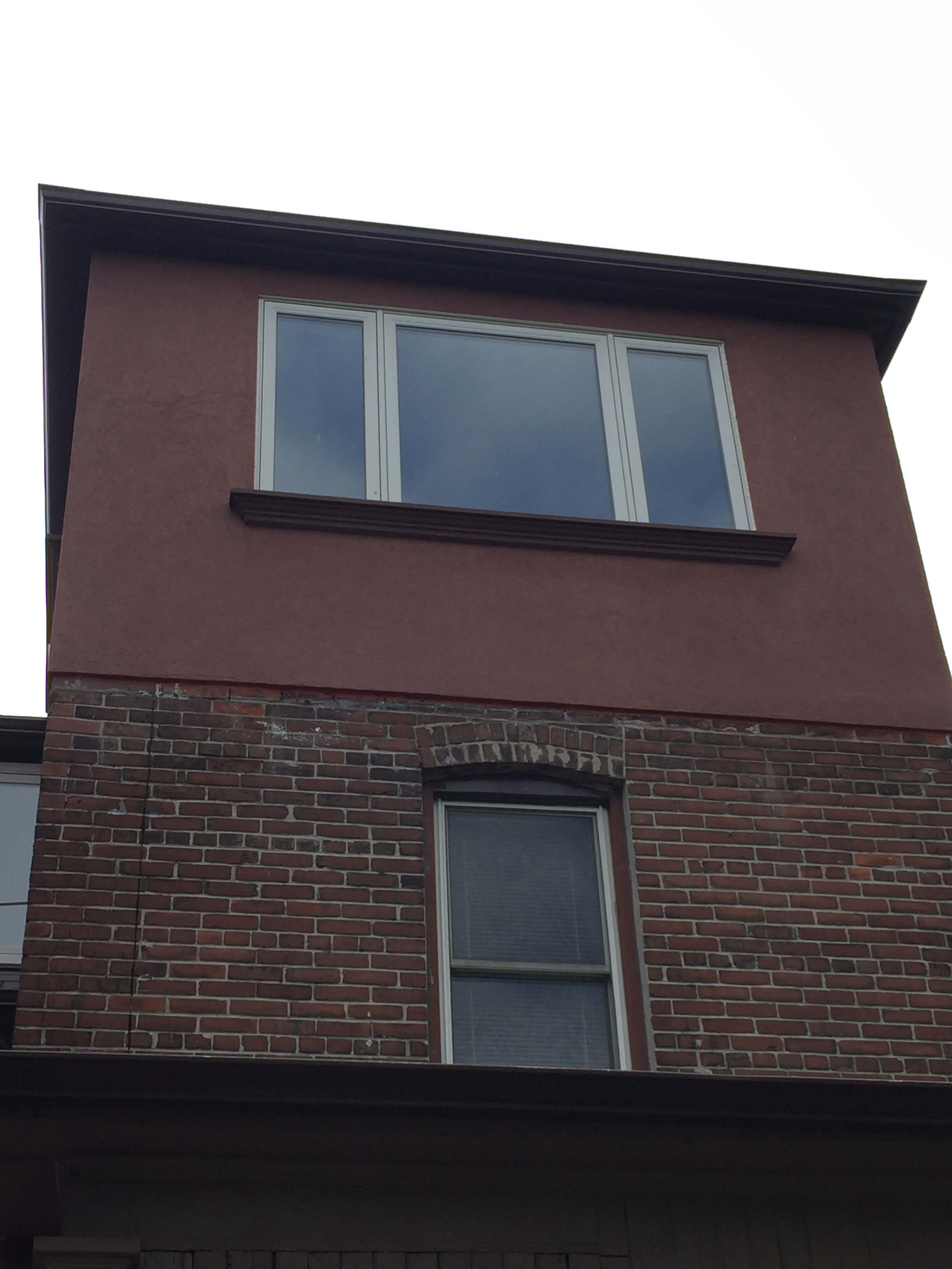 House-Addition-Contractor-Toronto-Alhambra-Ave-7