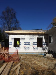 House-Extensions-Contractor-11