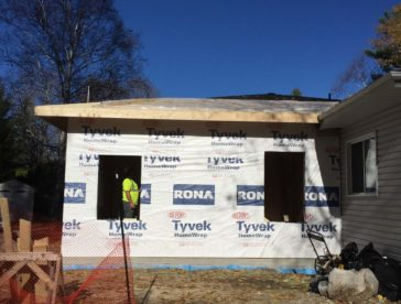 House-Extensions-Contractor-Toronto-Sutton-Ave-11