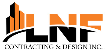 LNF Contracting & Design Inc