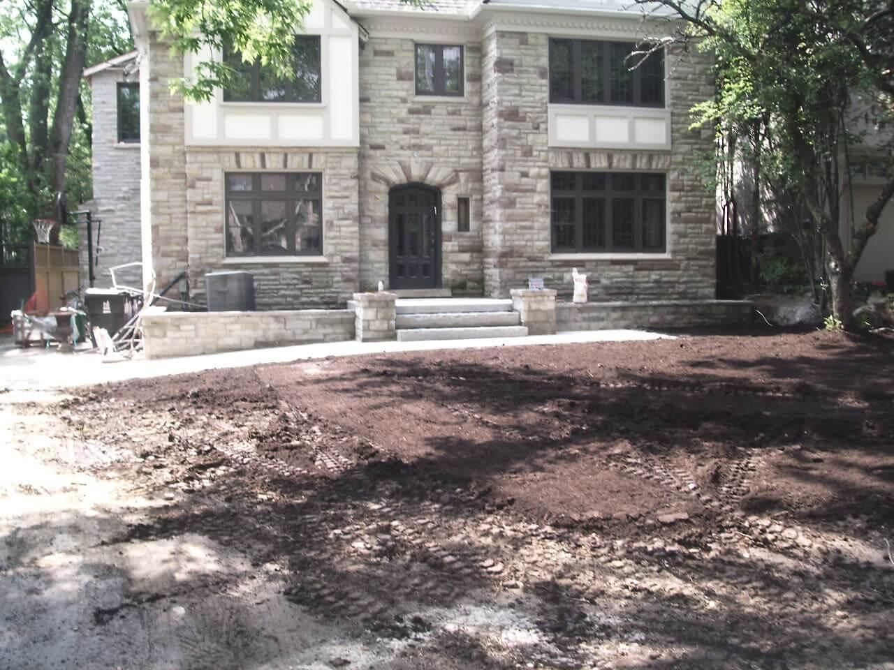 Landscape-Construction-Contractor-Toronto-Bathurst-Lawrence-154