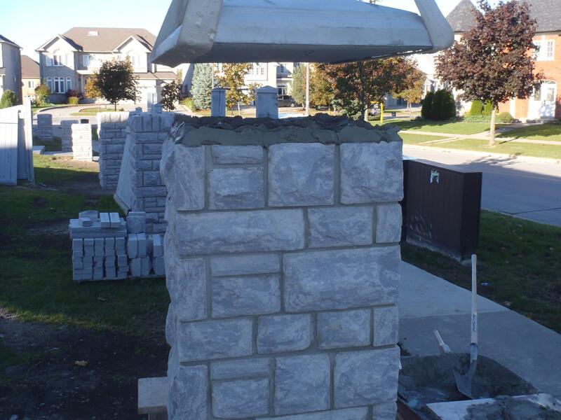 Landscape-Construction-Contractor-Vaughan-1