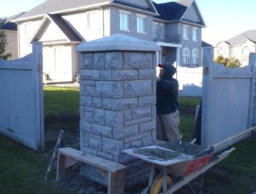Landscape-Construction-Contractor-Vaughan-2
