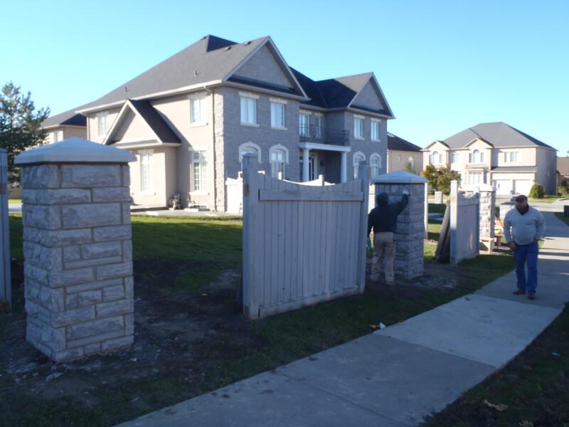 Landscape-Construction-Contractor-Vaughan-3