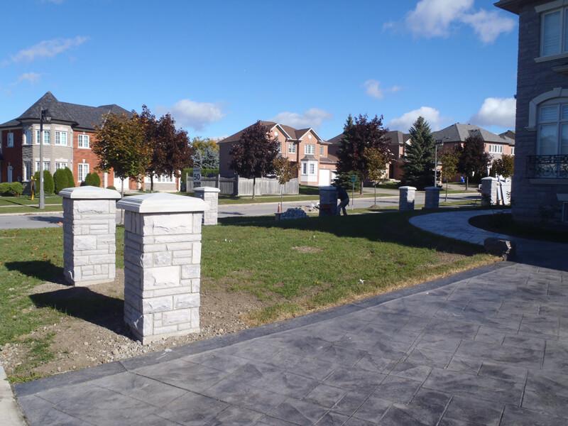 Landscape-Construction-Contractor-Vaughan-5