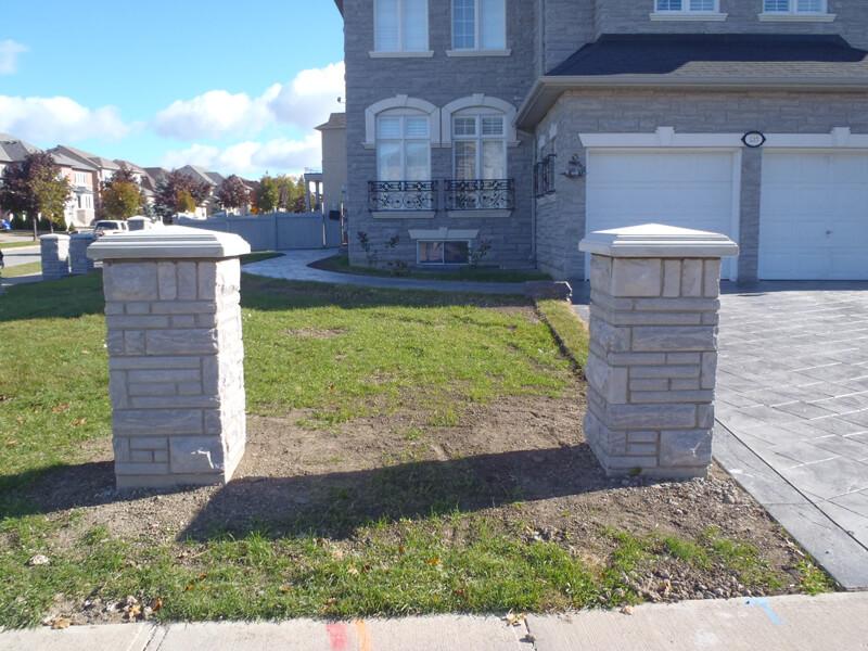 Landscape-Construction-Contractor-Vaughan-8