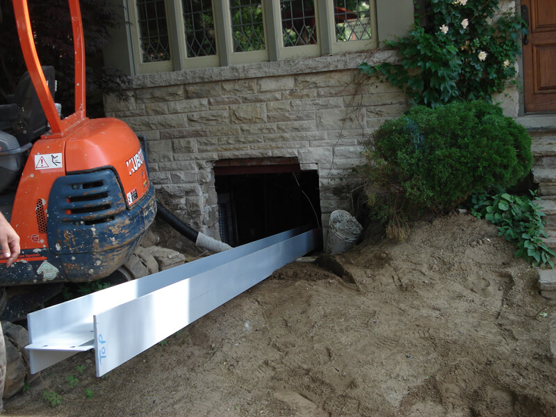 Lowering-Basement-Floor-Services-10