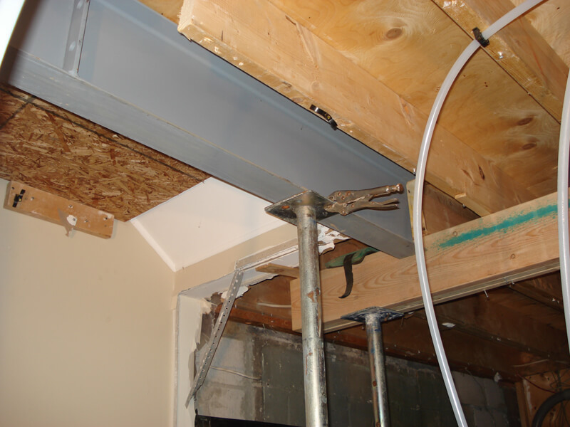Lowering-Basement-Floor-Services-6