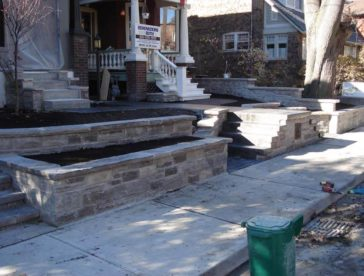Natural-Stone-Construction-Toronto-15