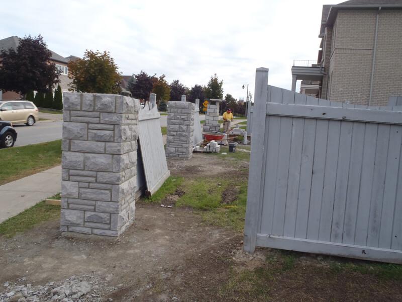 Natural-Stone-Pillar-Construction-Contractor-Vaughan-12
