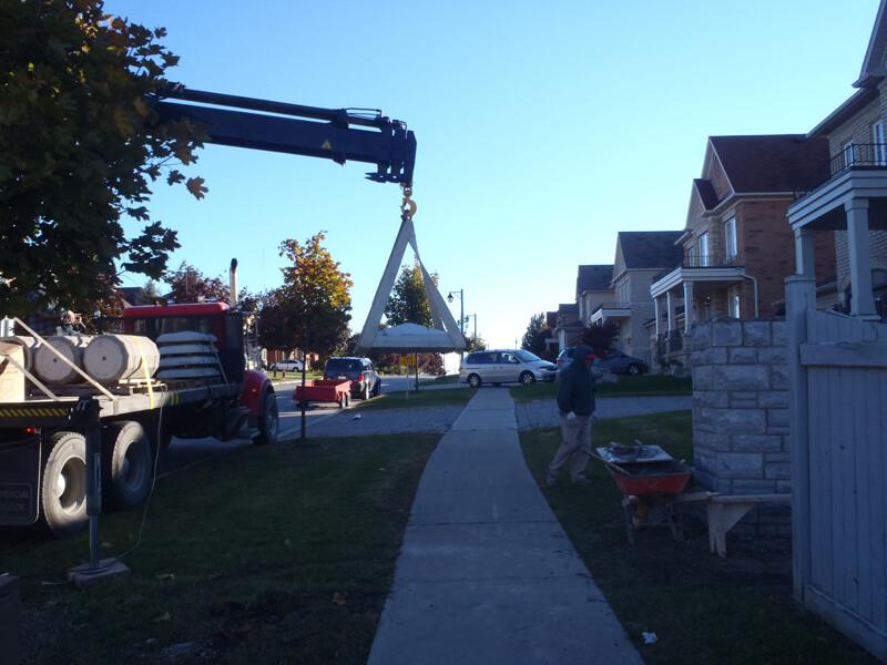 Natural-Stone-Pillar-Construction-Contractor-Vaughan-13