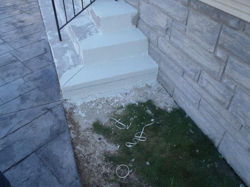 Natural-Stone-Pillar-Construction-Contractor-Vaughan-2
