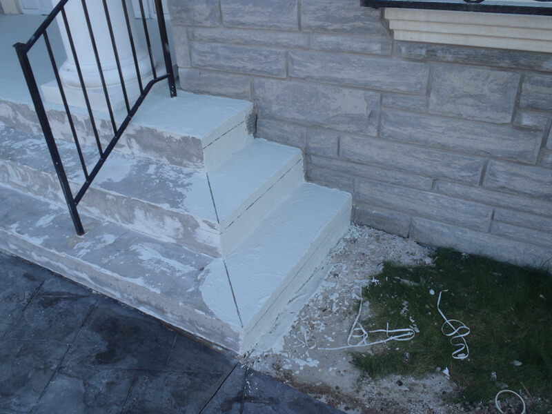 Natural-Stone-Pillar-Construction-Contractor-Vaughan-3