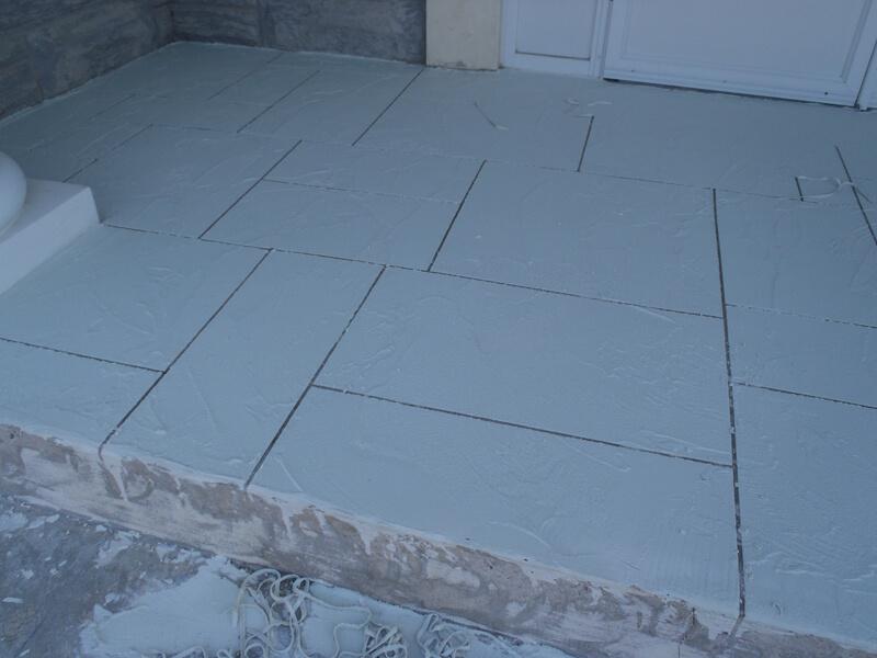 Natural-Stone-Pillar-Construction-Contractor-Vaughan-4