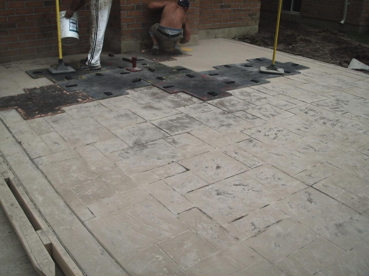 Pattern-Concrete-Construction-Contractor-Toronto-Pergola-Rd-10