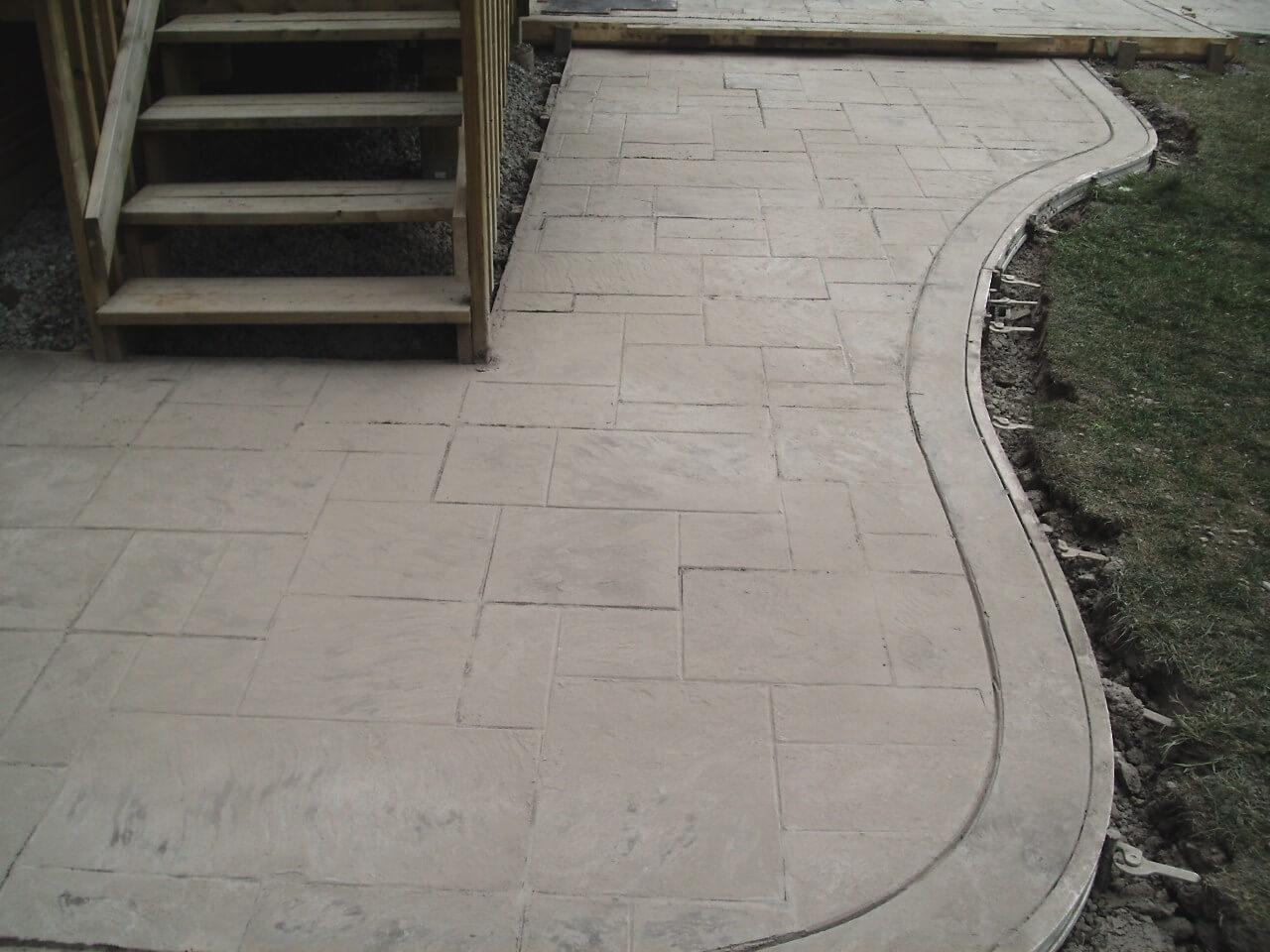 Pattern-Concrete-Construction-Contractor-Toronto-Pergola-Rd-11