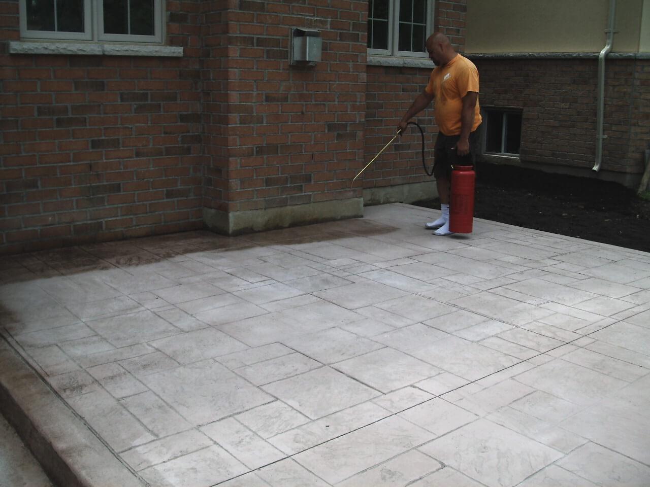 Pattern-Concrete-Construction-Contractor-Toronto-Pergola-Rd-14