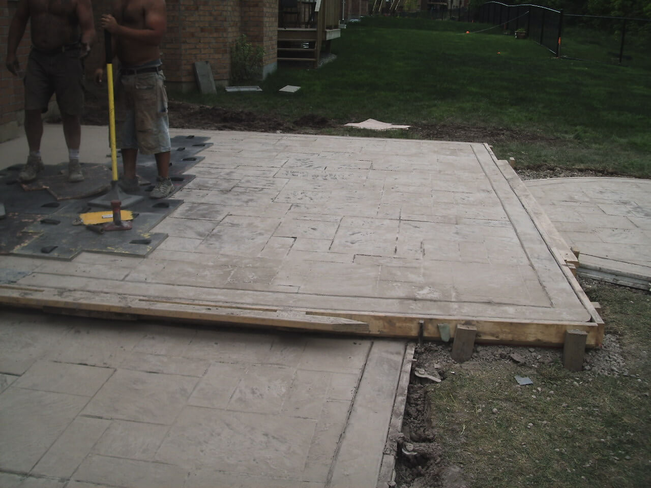 Pattern-Concrete-Construction-Contractor-Toronto-Pergola-Rd-2