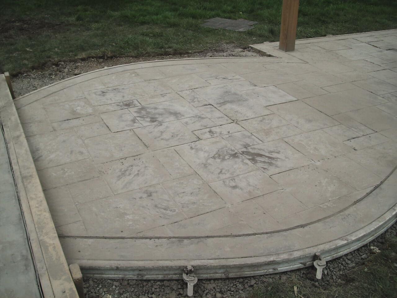 Pattern-Concrete-Construction-Contractor-Toronto-Pergola-Rd-4